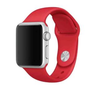 Ремни для Apple Watch